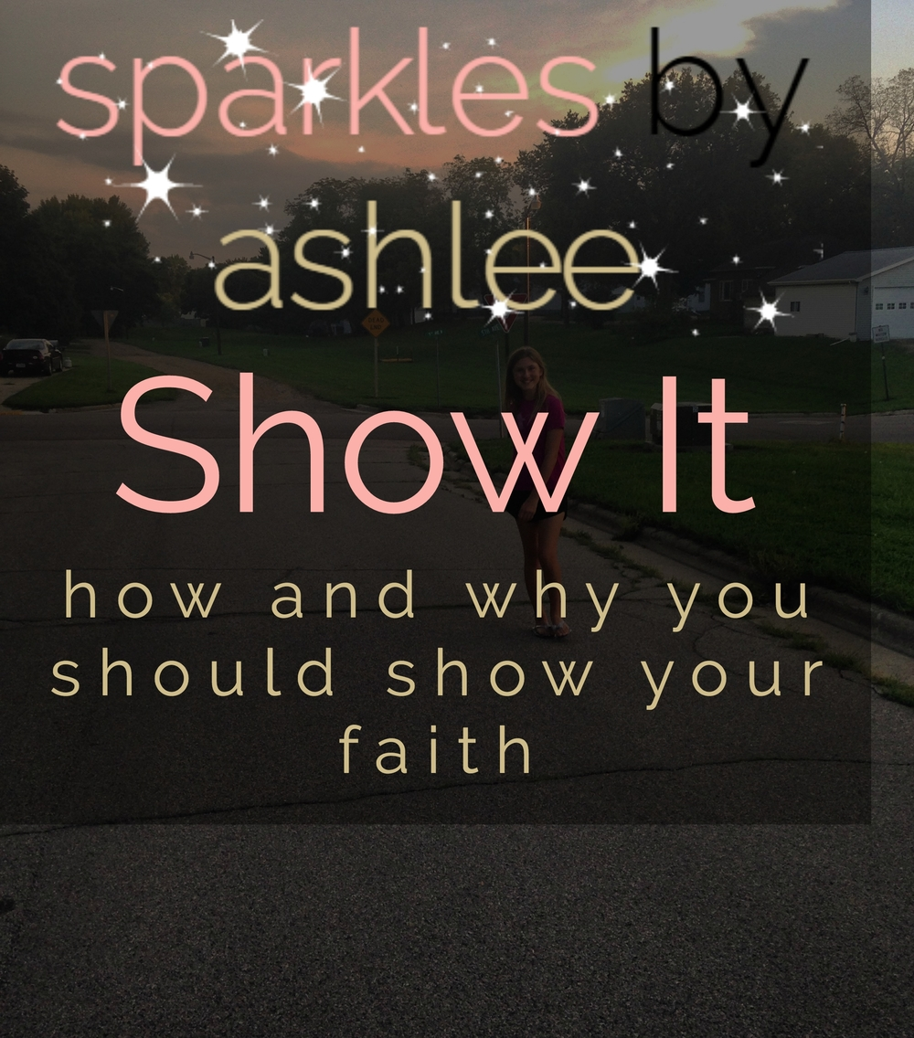 Show-It-Sparkles-by-Ashlee.jpg