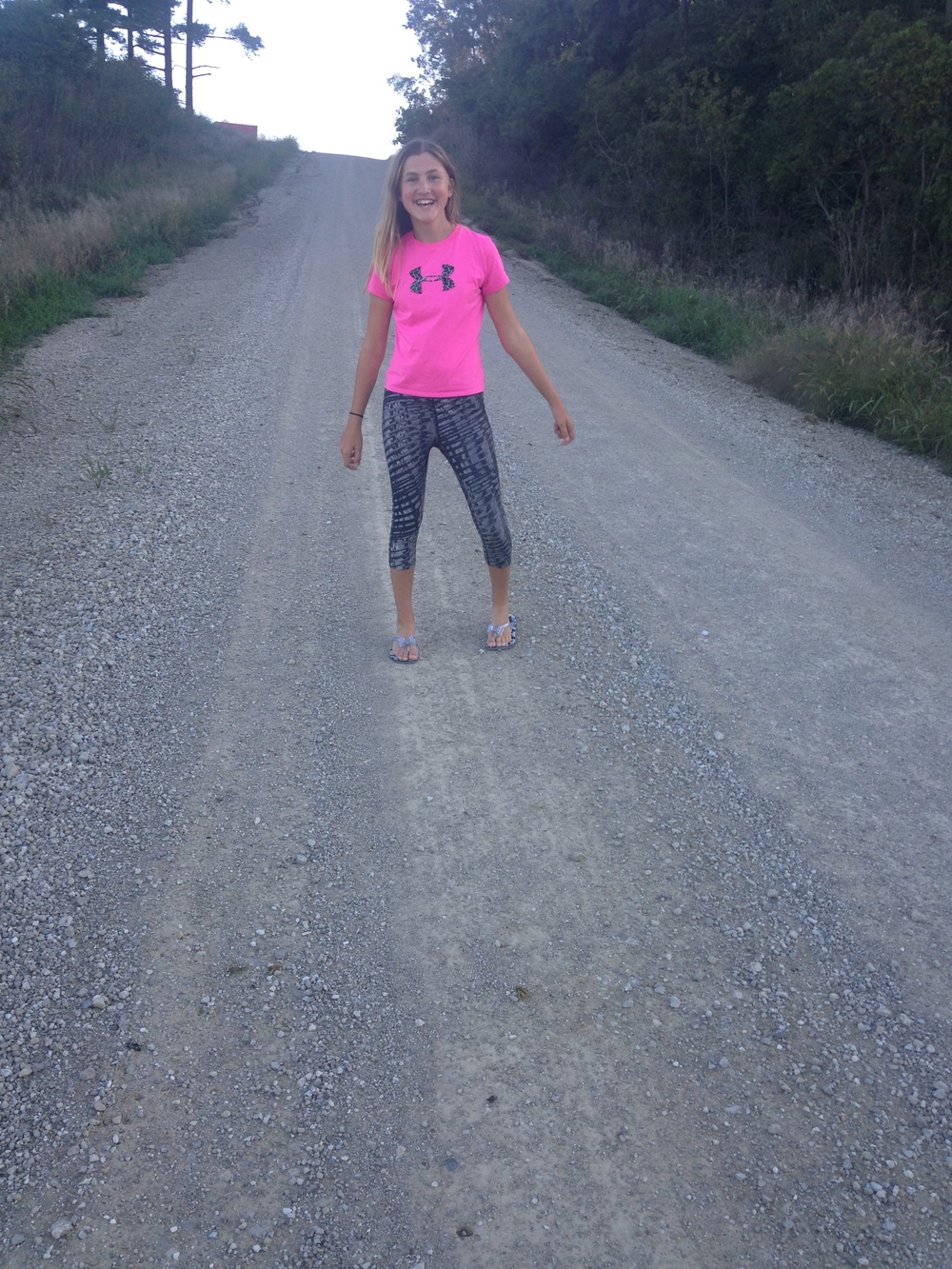 Ashlee-in-the-Road.jpg