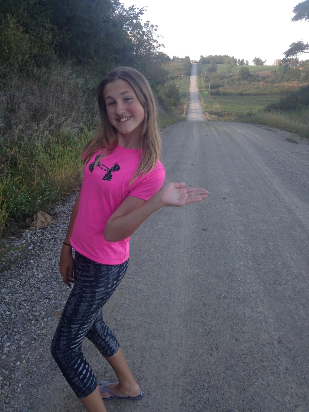 Ashlee-Looking-Back-at-Road.jpg