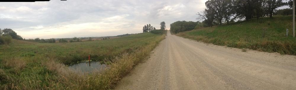 The-Gravel-Road-Fall.jpg
