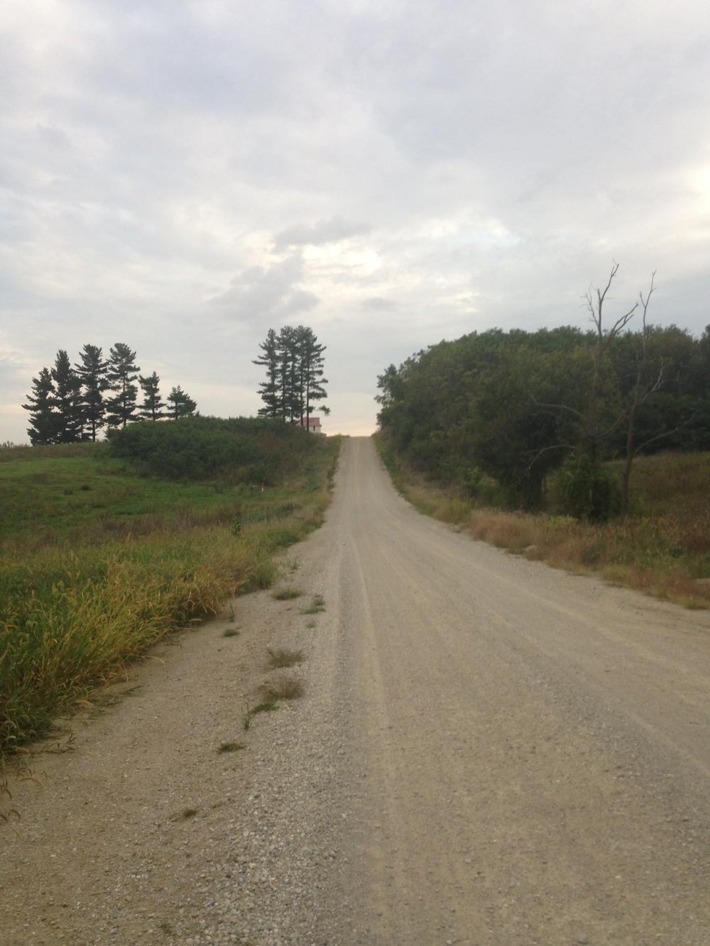 Gravel-Road-Fall.jpg