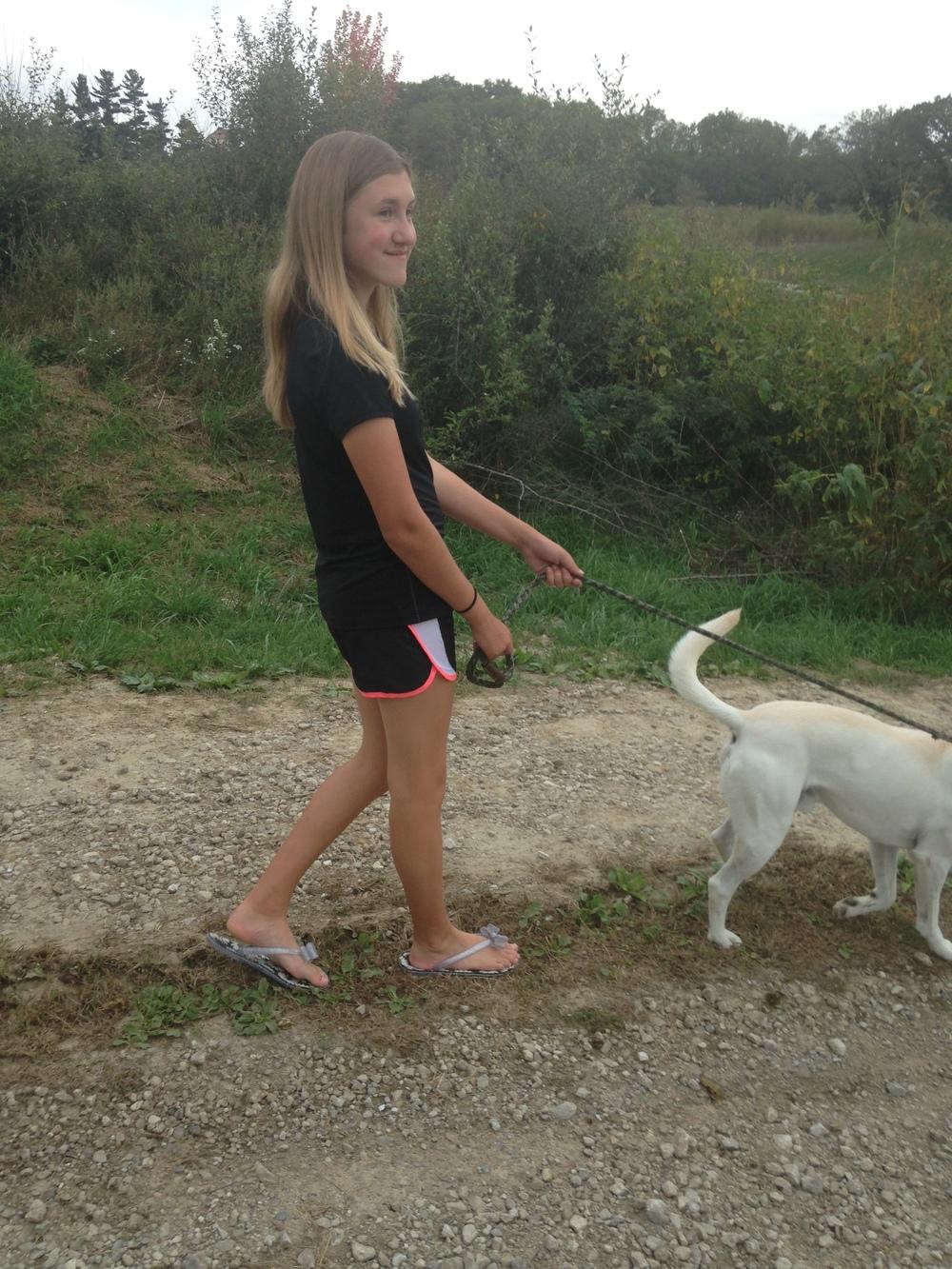 Ashlee-Walking-Willy.jpg