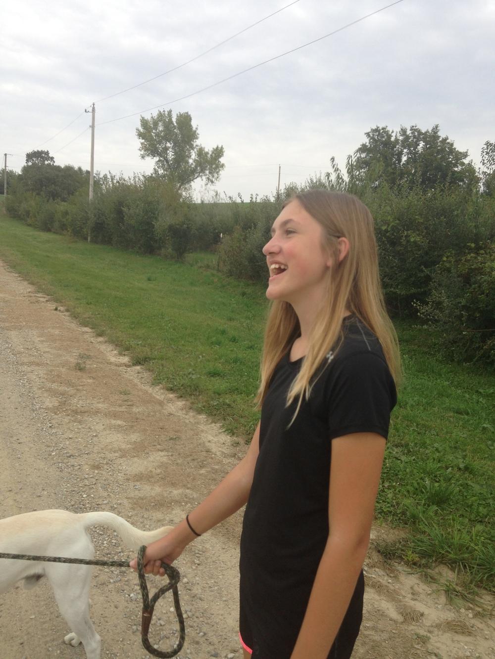 Ashlee-Happy-On-Walk.jpg