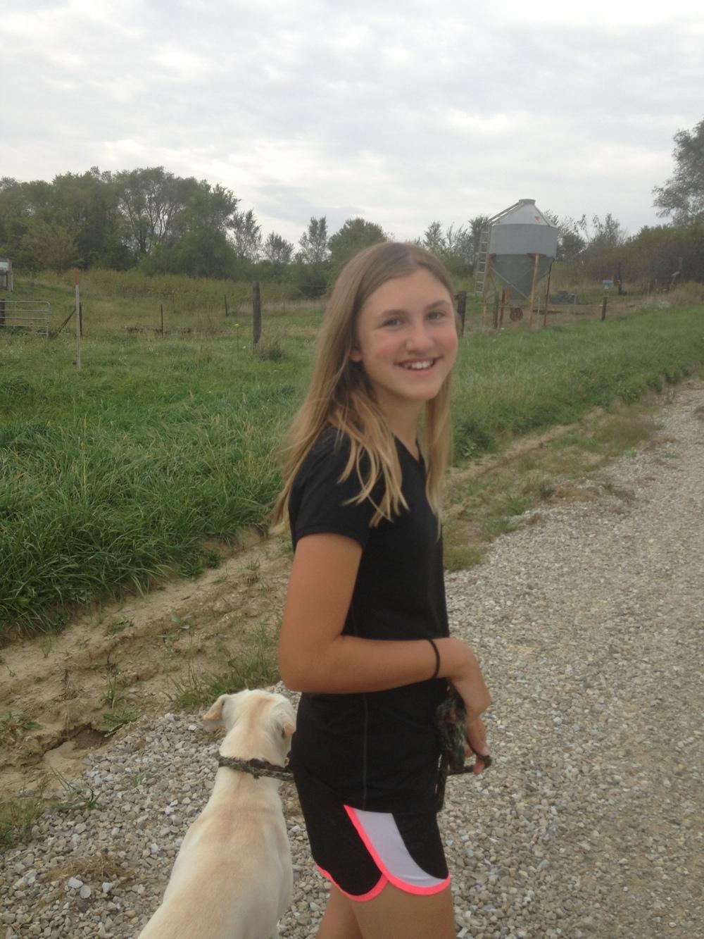 Ashlee-Smiling-On-Walk.jpg