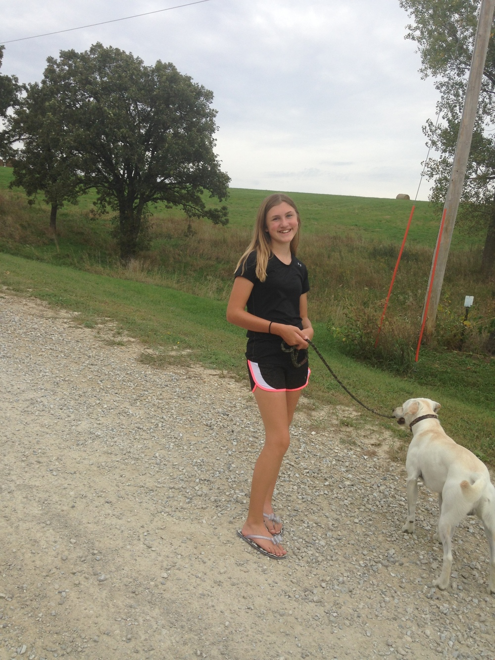 Ashlee-With-Willy-On-Walk.jpg