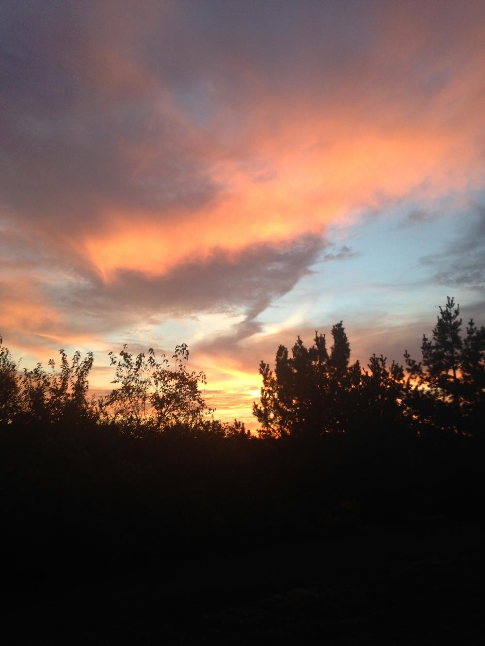 Brilliant-Sunset.jpg