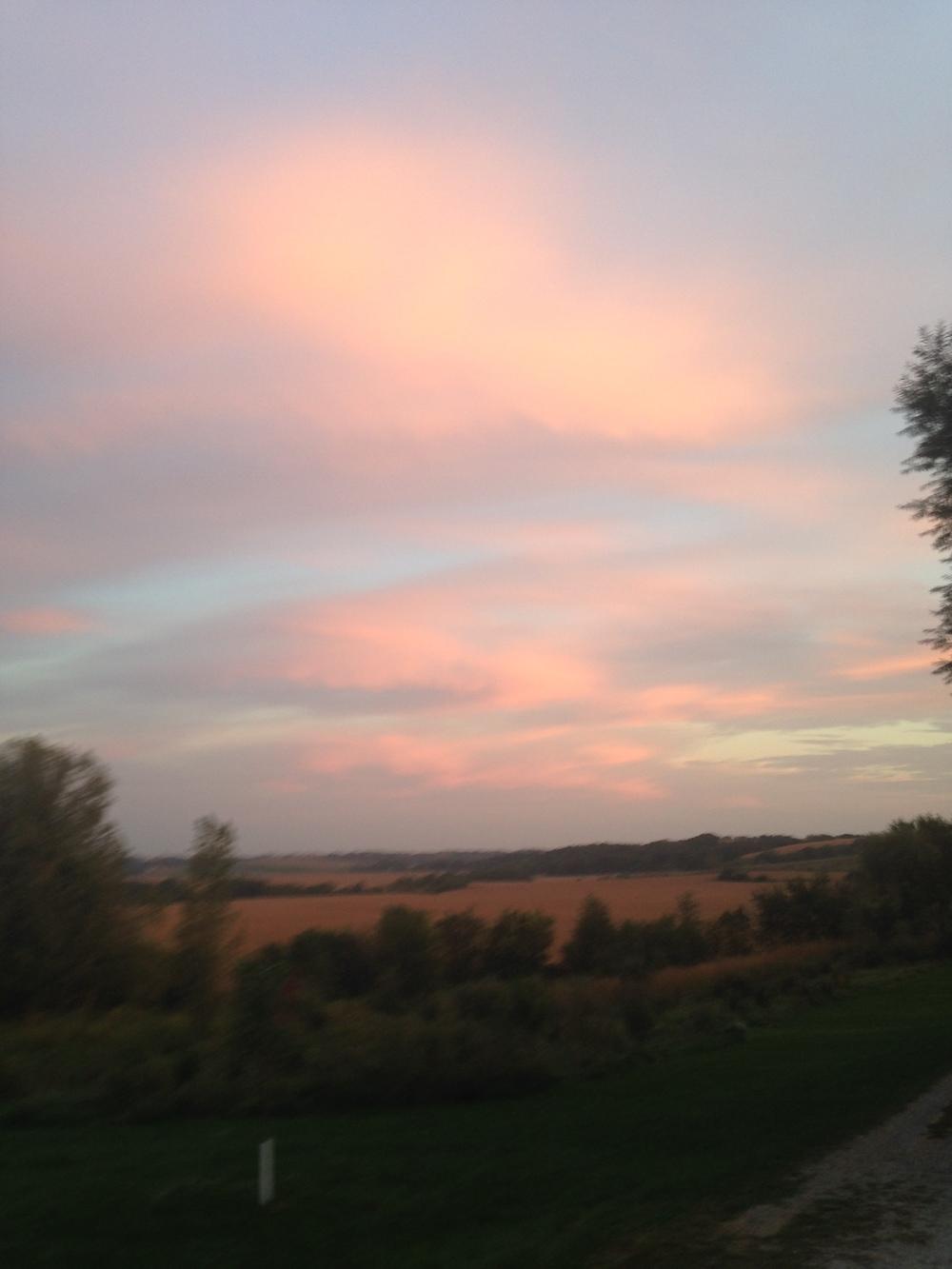 Pastel-Sky.jpg