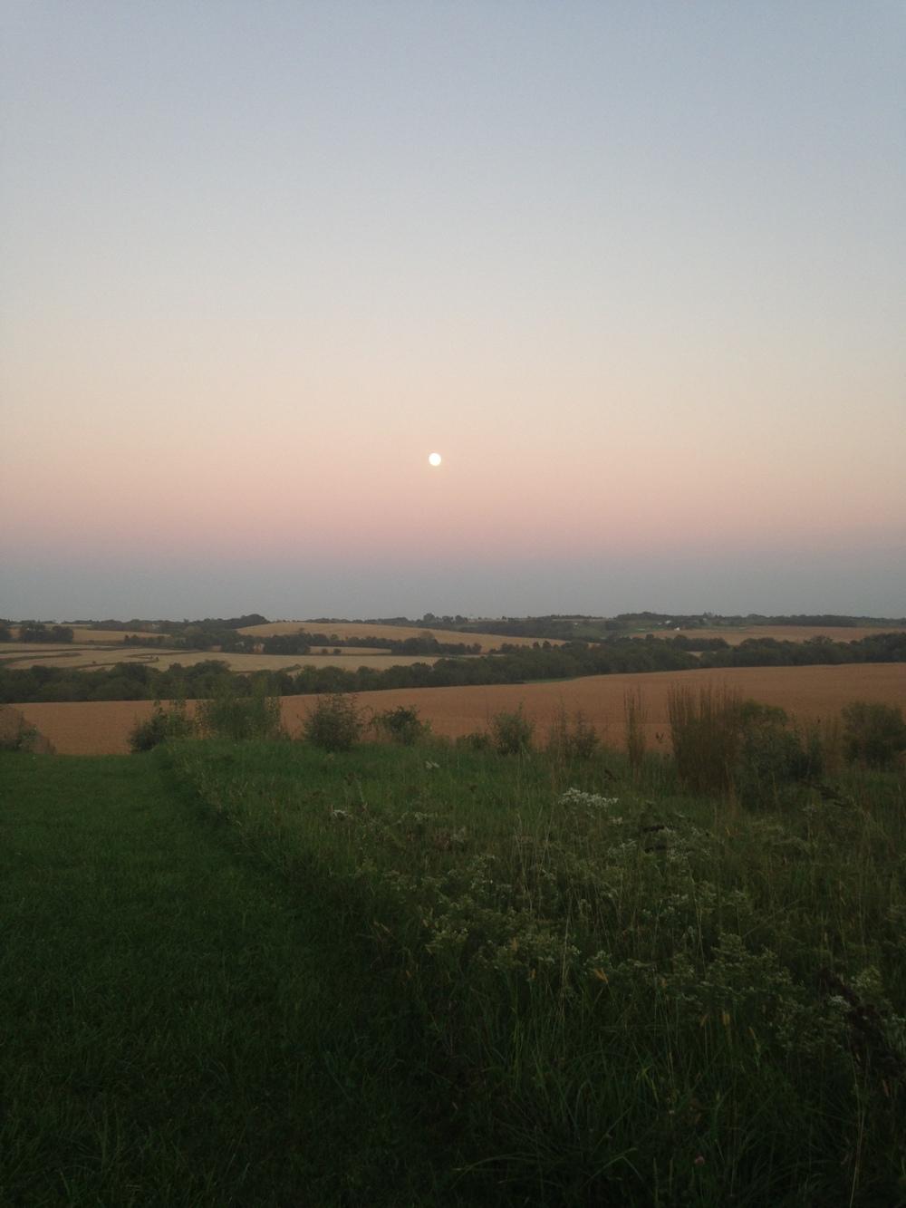 Beautiful-Fall-Moonlight.jpg