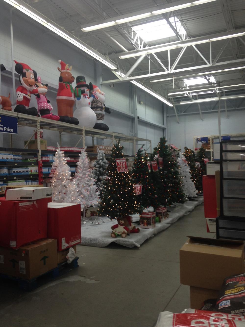 Christmas-at-Walmart.jpg