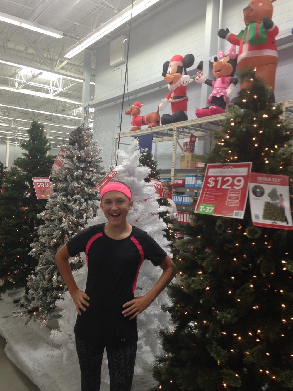 Ashlee-by-Walmart-Christmas-Stuff.jpg