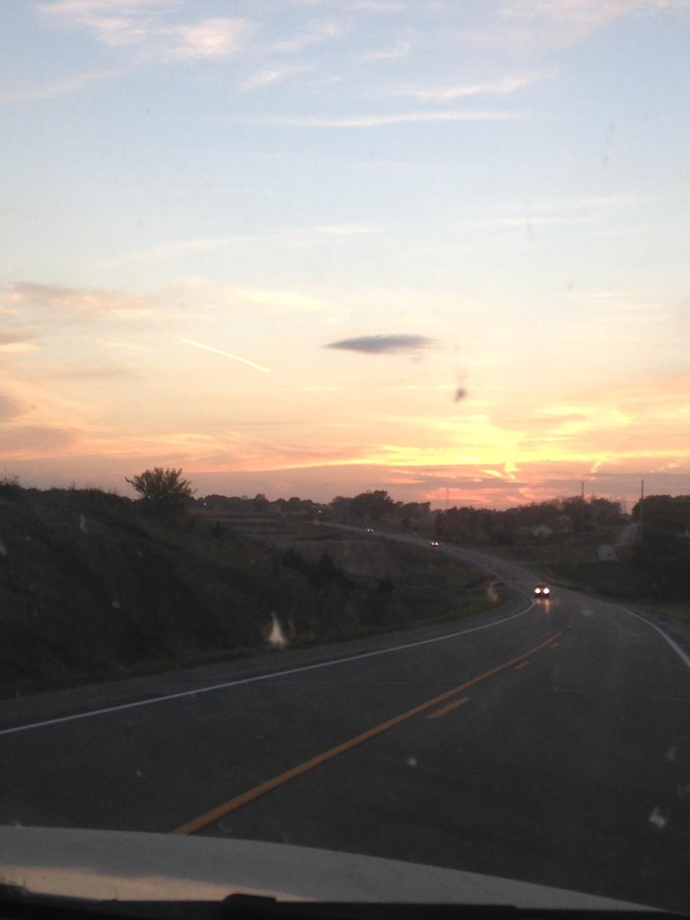 Bold-Sunset.jpg