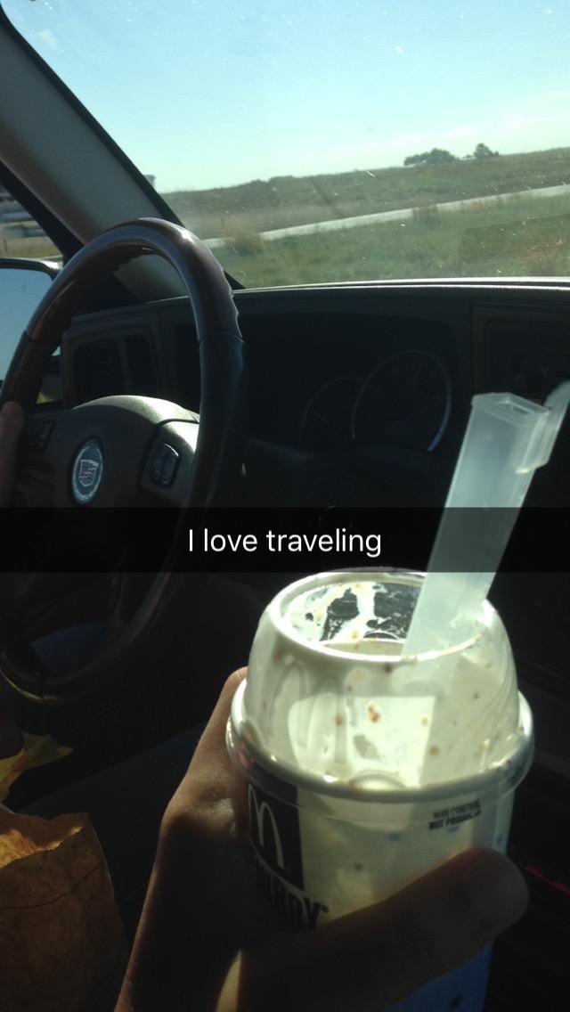 Traveling-McFlurry.jpg