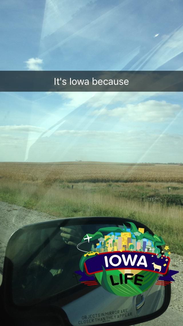 Iowa-Cornfields.jpg
