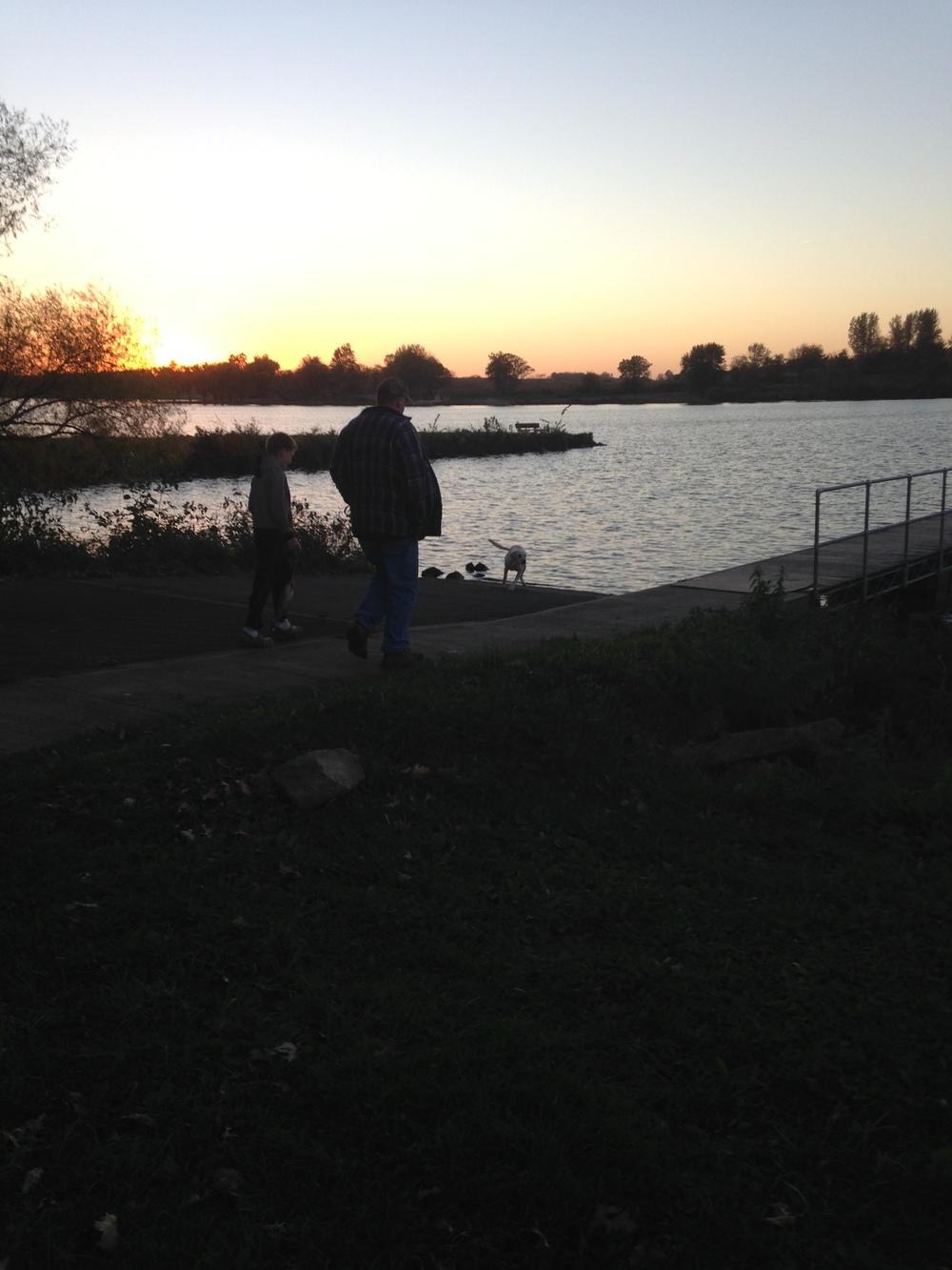 Ashlee-Family-at-the-Lake.jpg