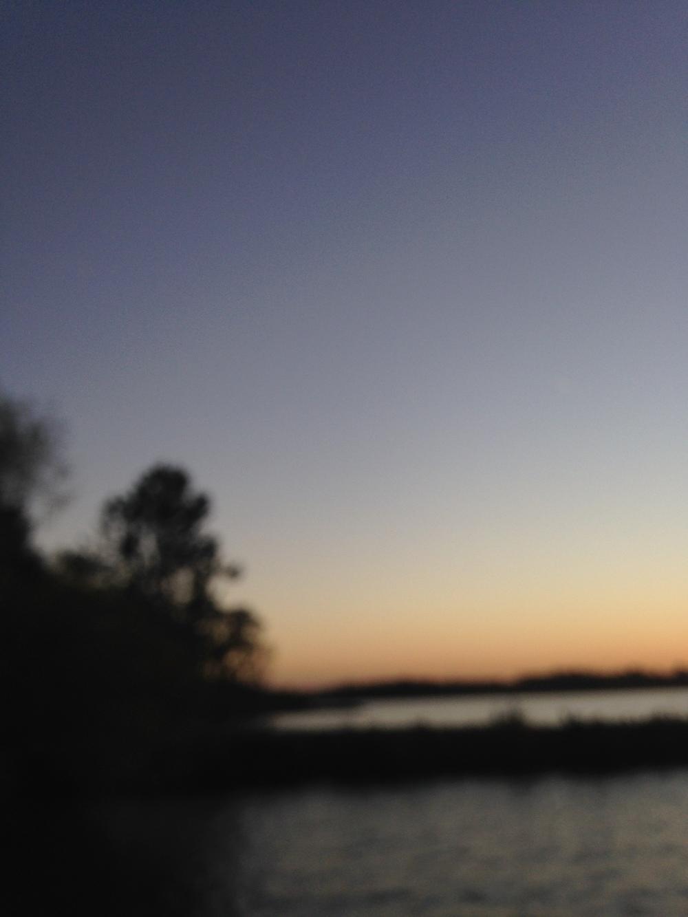 The-Lake-Blurred.jpg