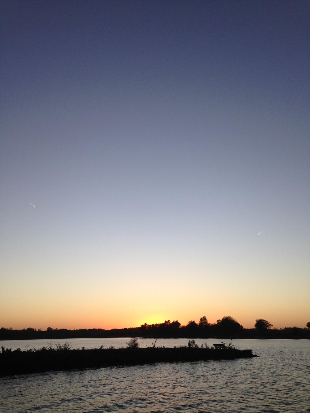 The-Lake-Sunset.jpg