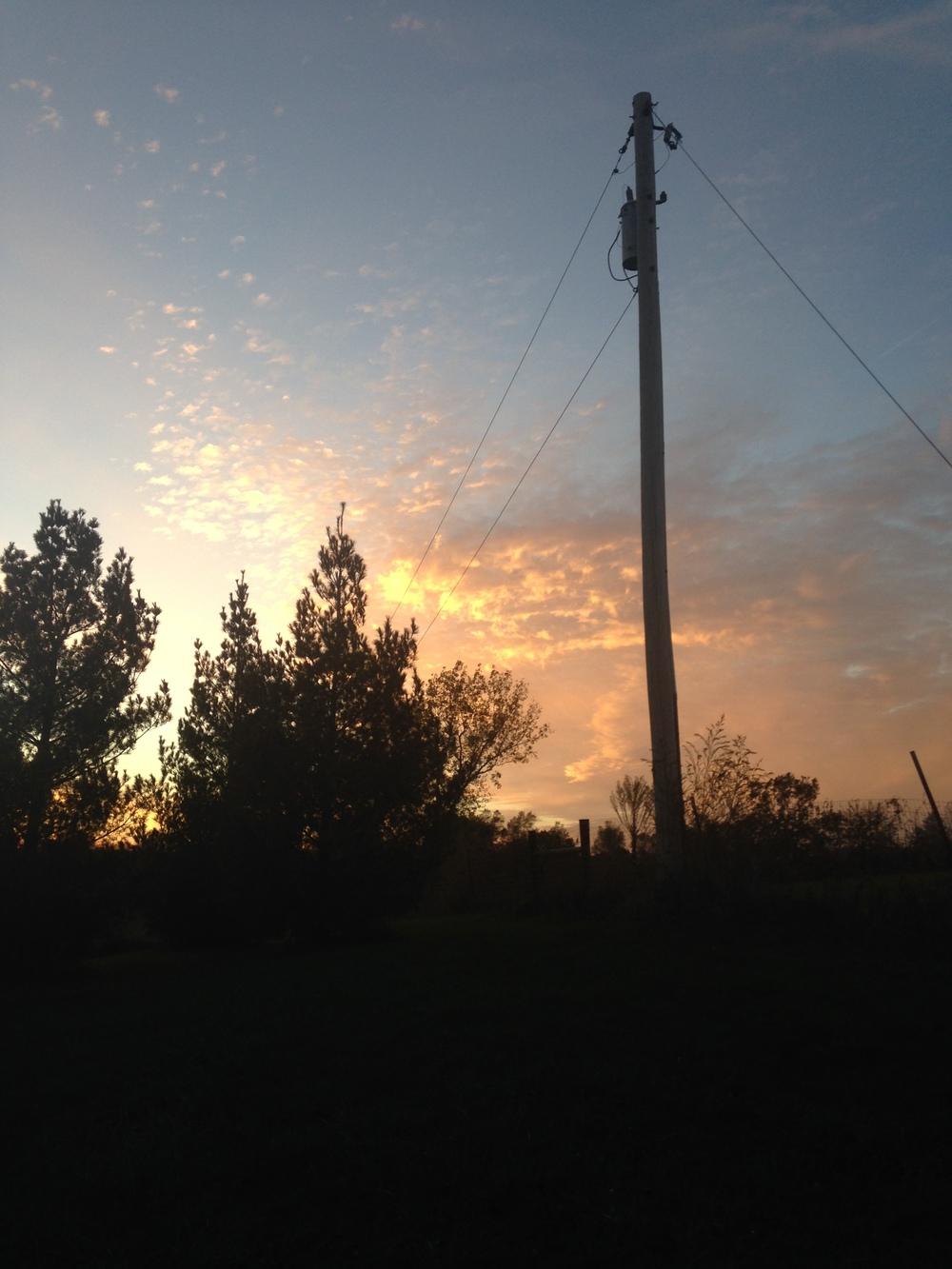 Golden-Sky.jpg