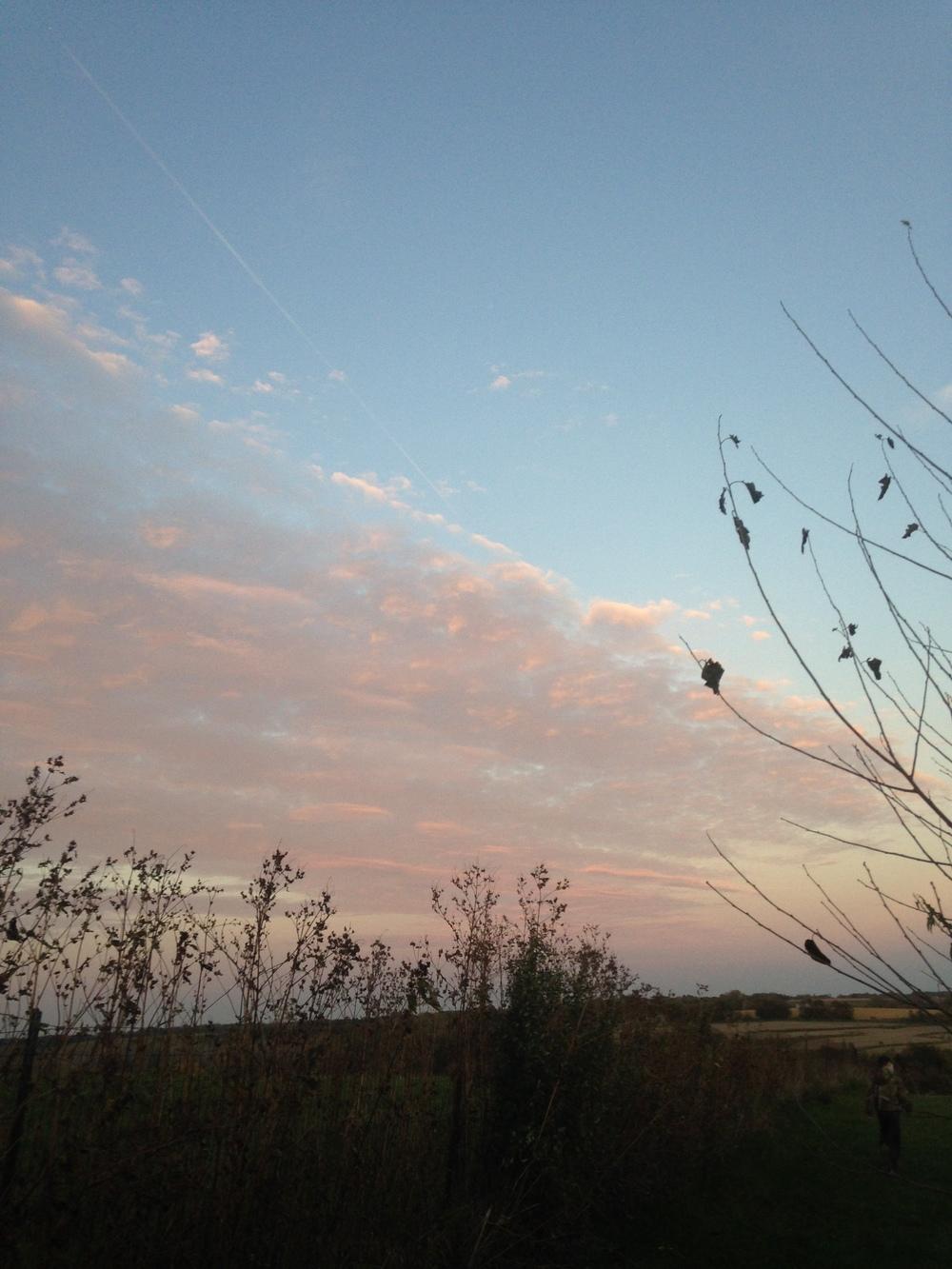 Peachy-Sky.jpg