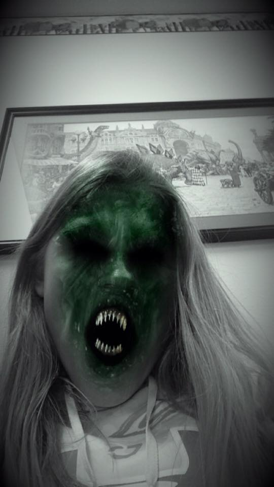 Ashlee-Scary.jpg