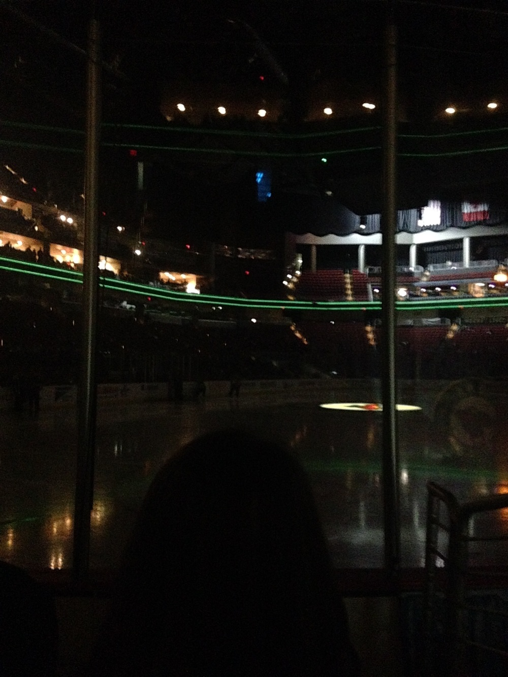 Wells-Fargo-Hockey-Rink-Dimmed.jpg