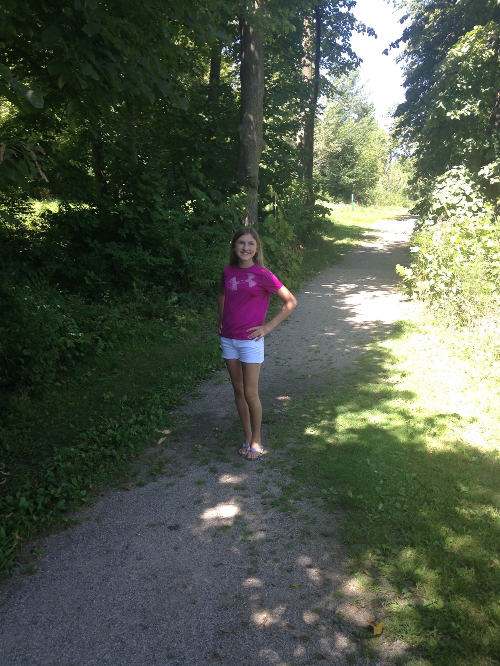 Ashlee-On-Trail-Under-Sunshine.jpg