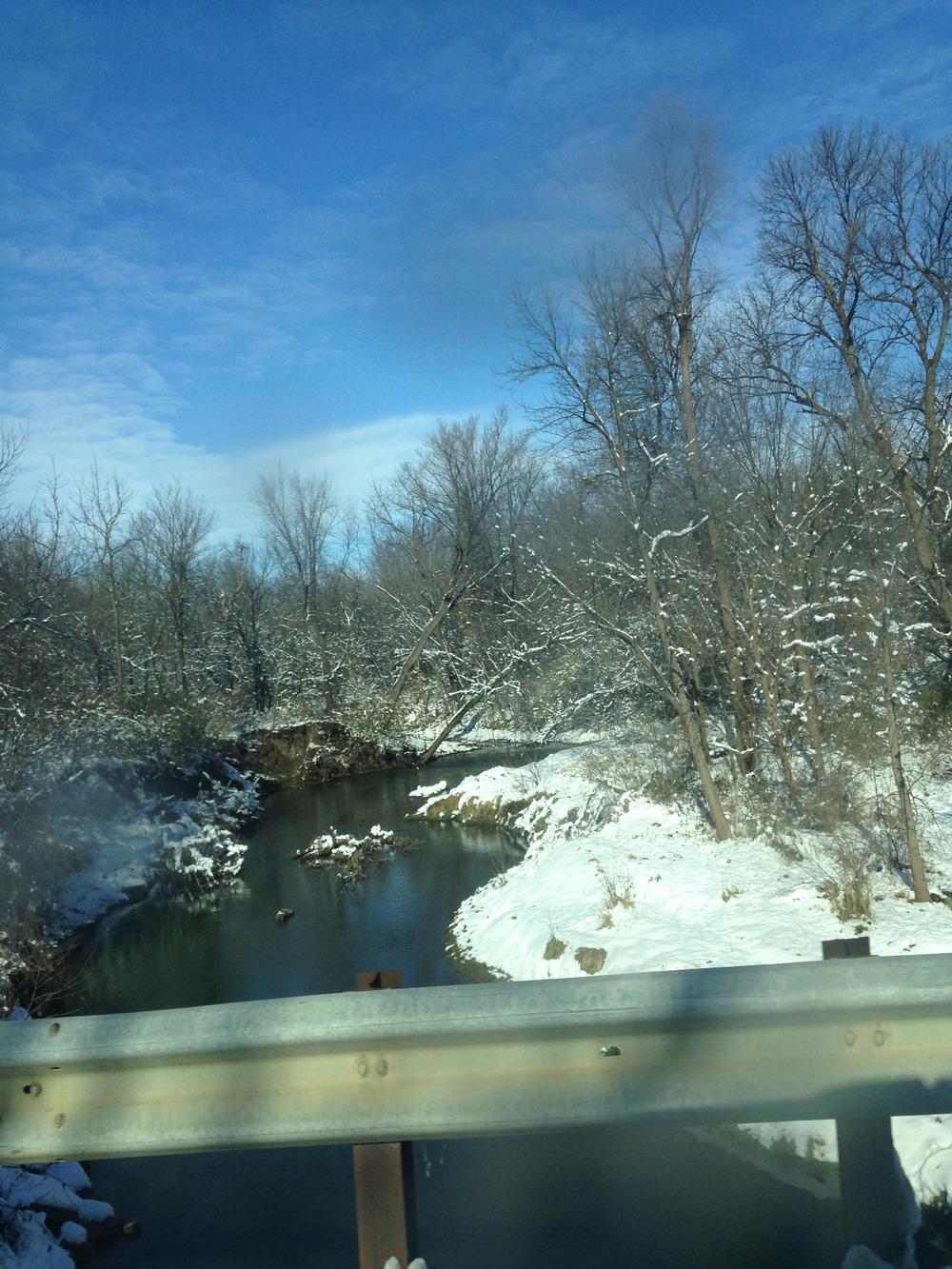 Winter-River.jpg