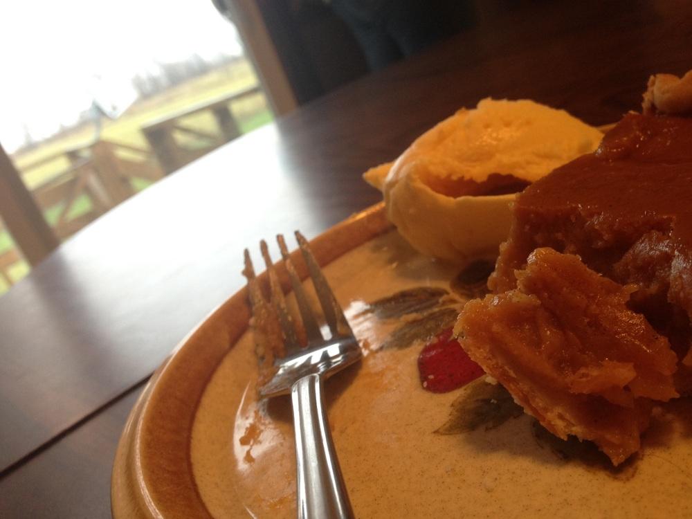 Thanksgiving-Dessert.jpg
