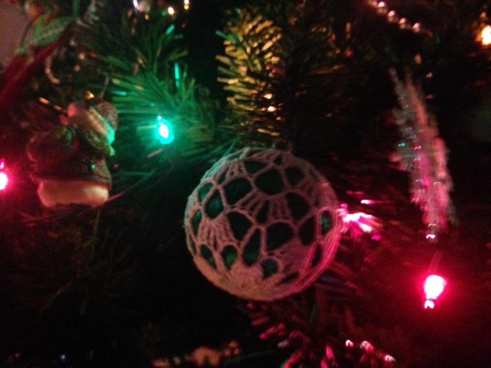 Christmas-Tree-Ornament.jpg