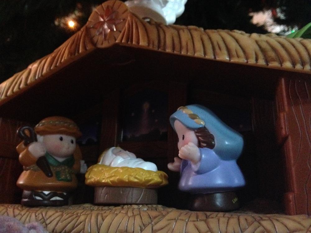 Jesus-Toys-Under-Tree.jpg