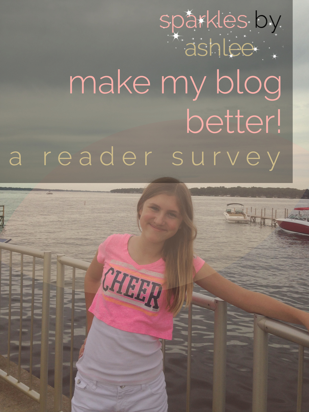 Make-My-Blog-Better-Sparkles-by-Ashlee.jpg