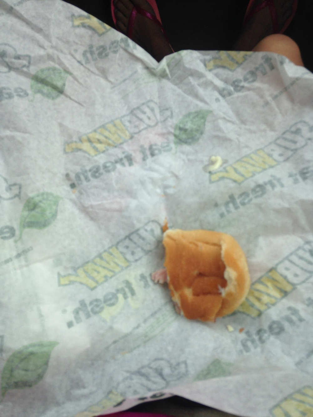 Subway-Sandwich-Photo-Fail.jpg