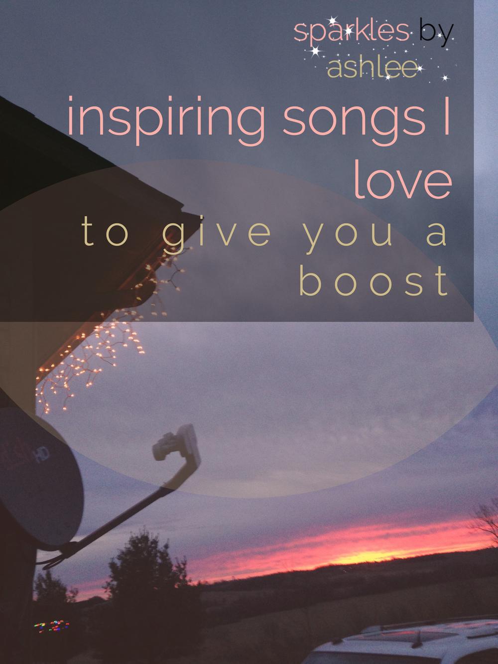 Inspiring-Songs-I-Love-Sparkles-by-Ashlee.jpg
