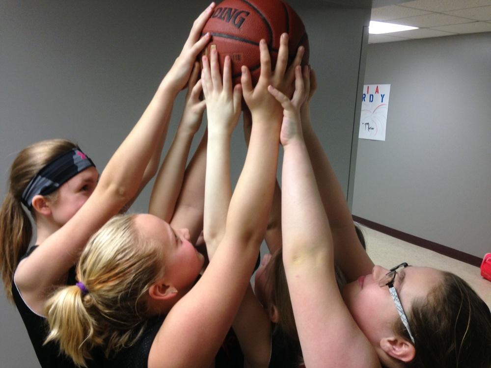 2014-Basketball2.jpg