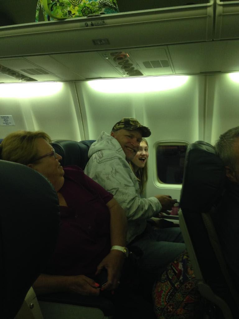 Ashlee-Daddy-Plane.jpg