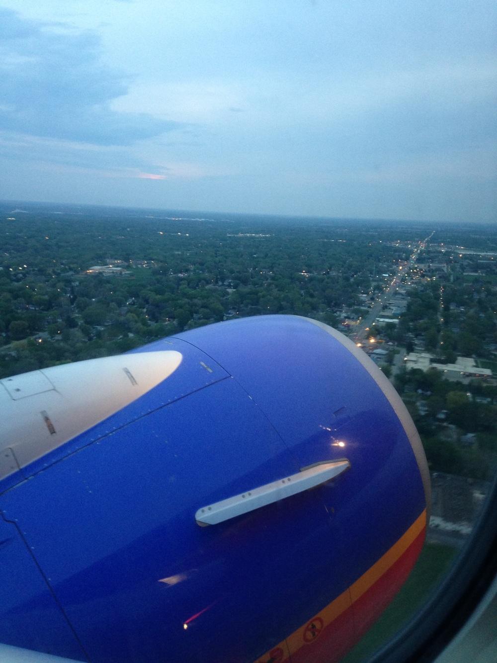 Plane-Lights.jpg