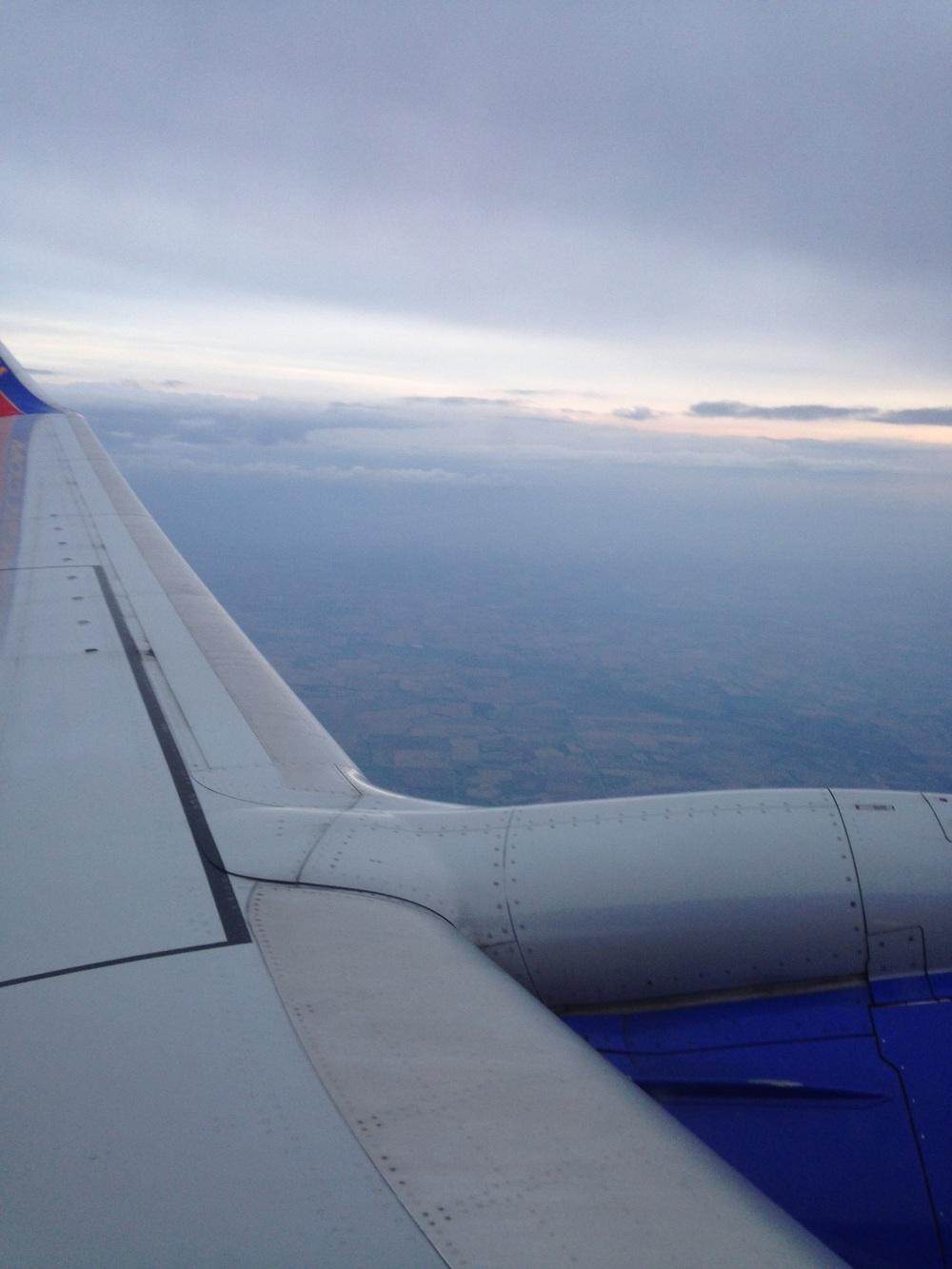 Plane-Sky.jpg
