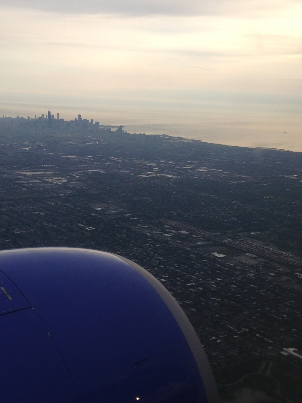 Plane-Chicago.jpg