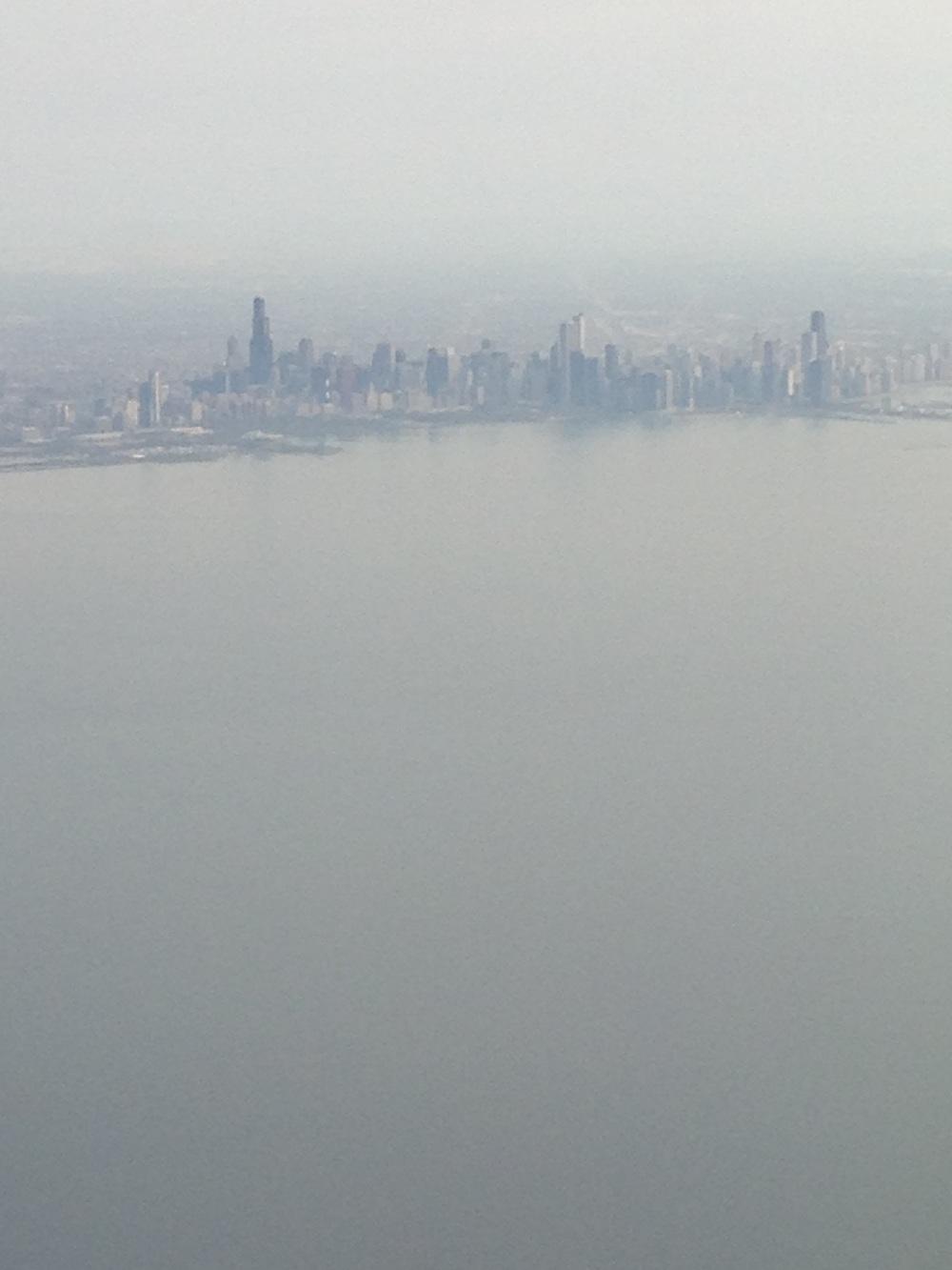 Plane-Chicago2.jpg