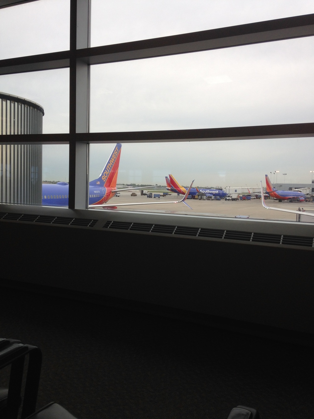 Southwest-Airlines-Airport.jpg