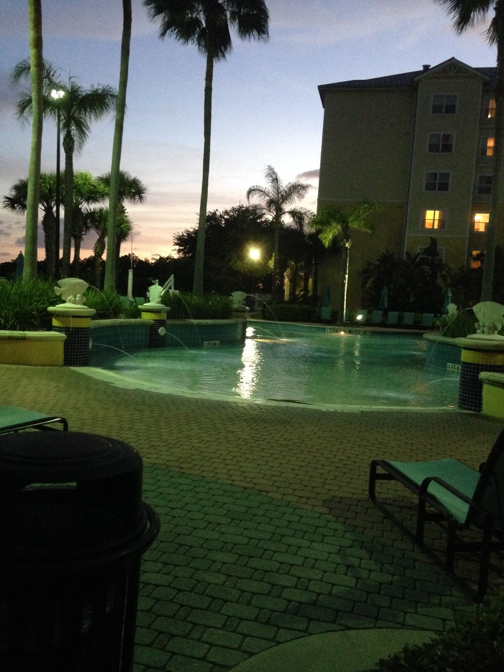 Marriott-Florida-Pool.jpg