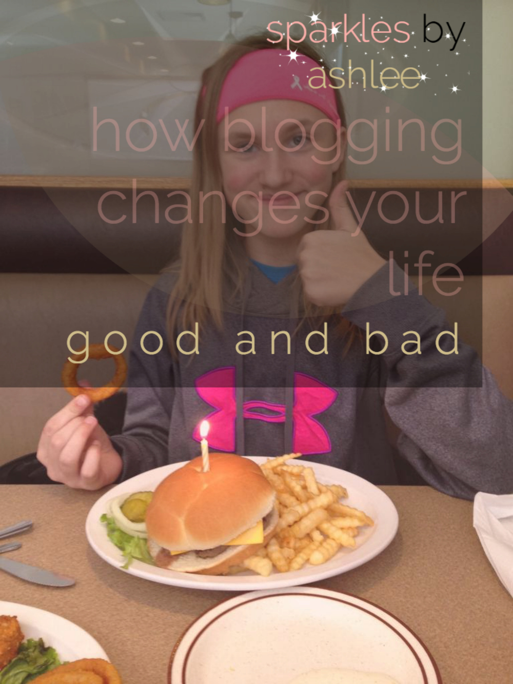How-Blogging-Changes-Your-Life-Sparkles-by-Ashlee.jpg
