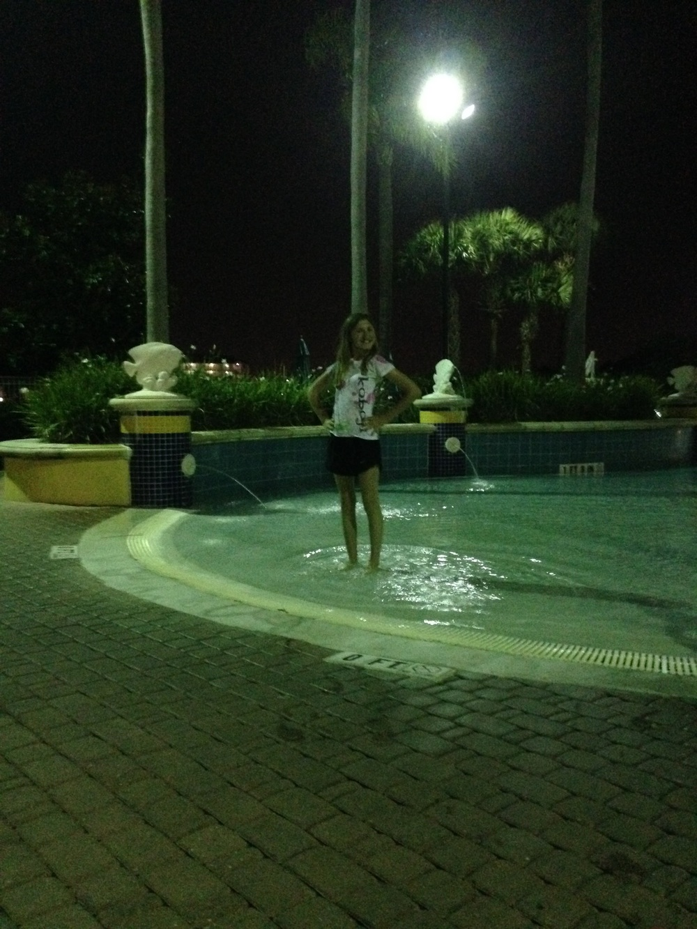 Ashlee-Marriott-Pool.jpg
