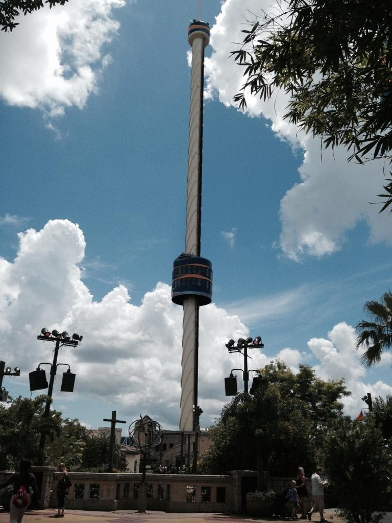 SeaWorld-Sky-Tower.jpg