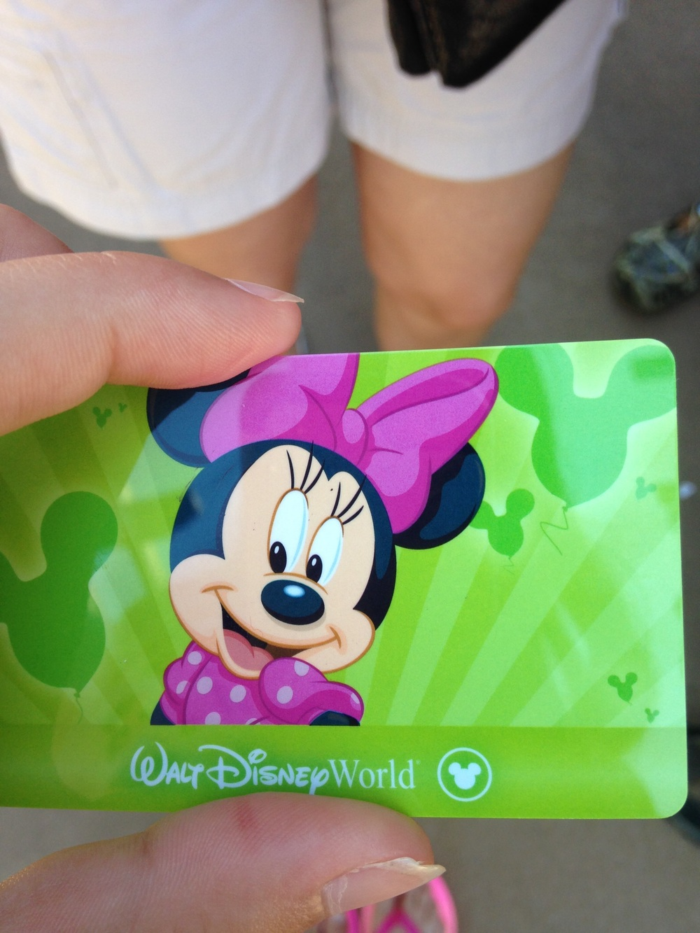 Animal-Kingdom-Card.jpg