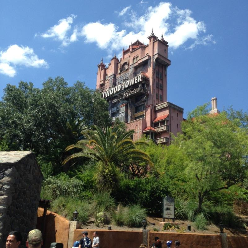 Hollywood-Studios-Tower-of-Terror.jpg