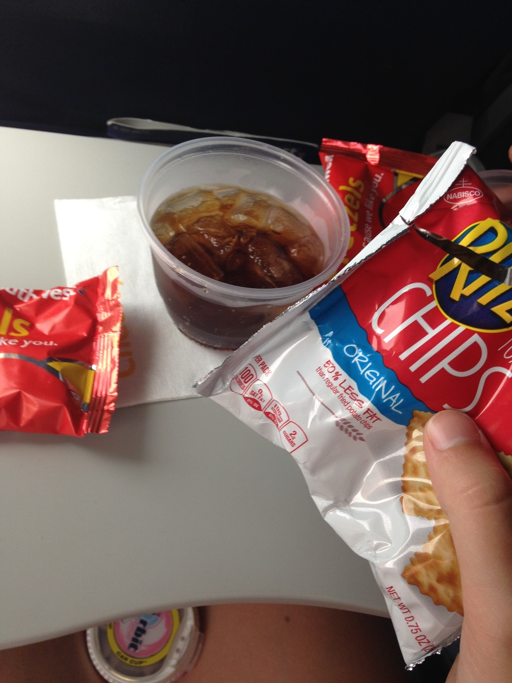 Southwest-Airlines-Food.jpg