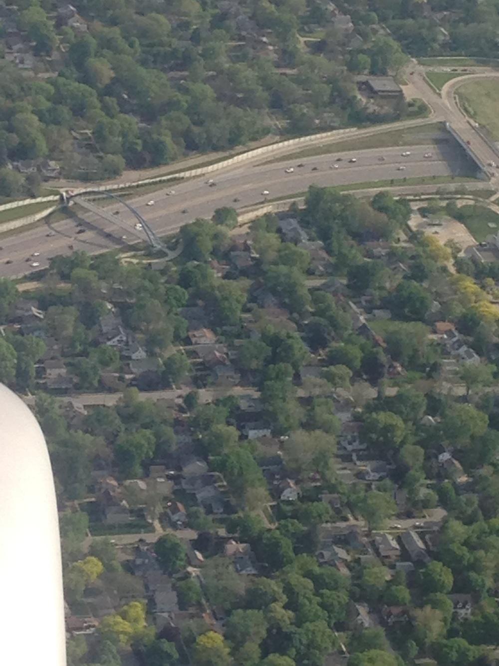 Des-Moines-Bridges.jpg