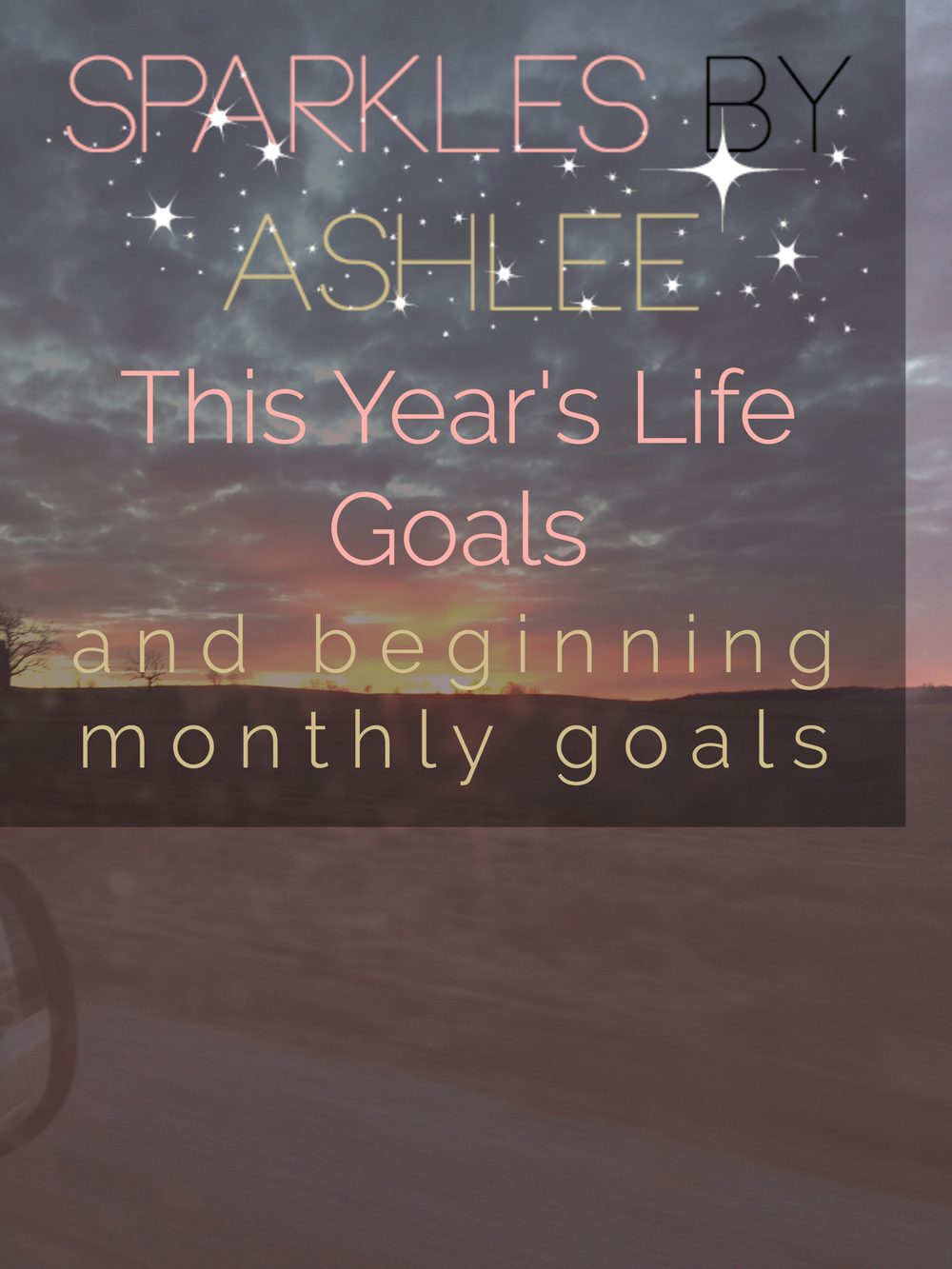 Life-Goals-Monthly-Goals-Sparkles-by-Ashlee.png