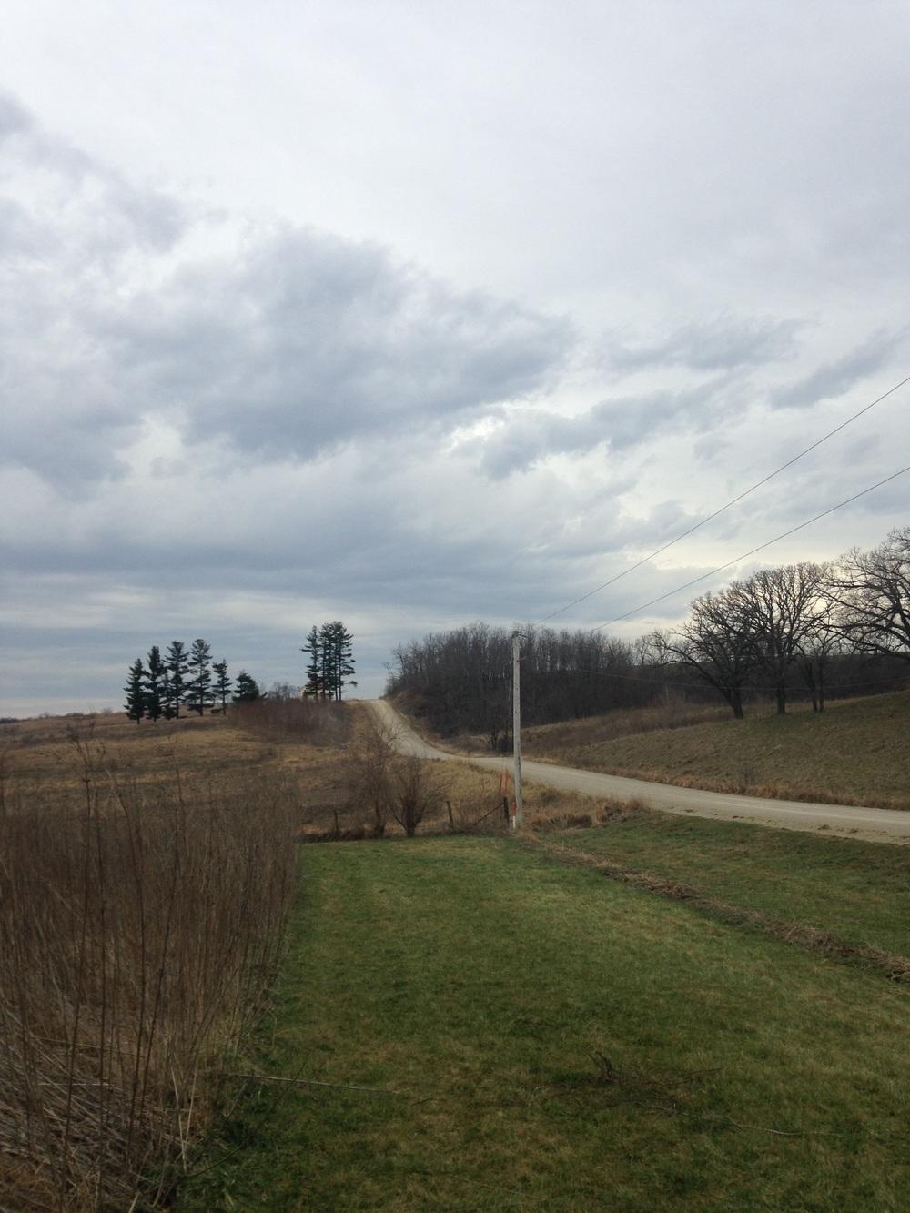 Cloudy-Gravel-Road.jpg