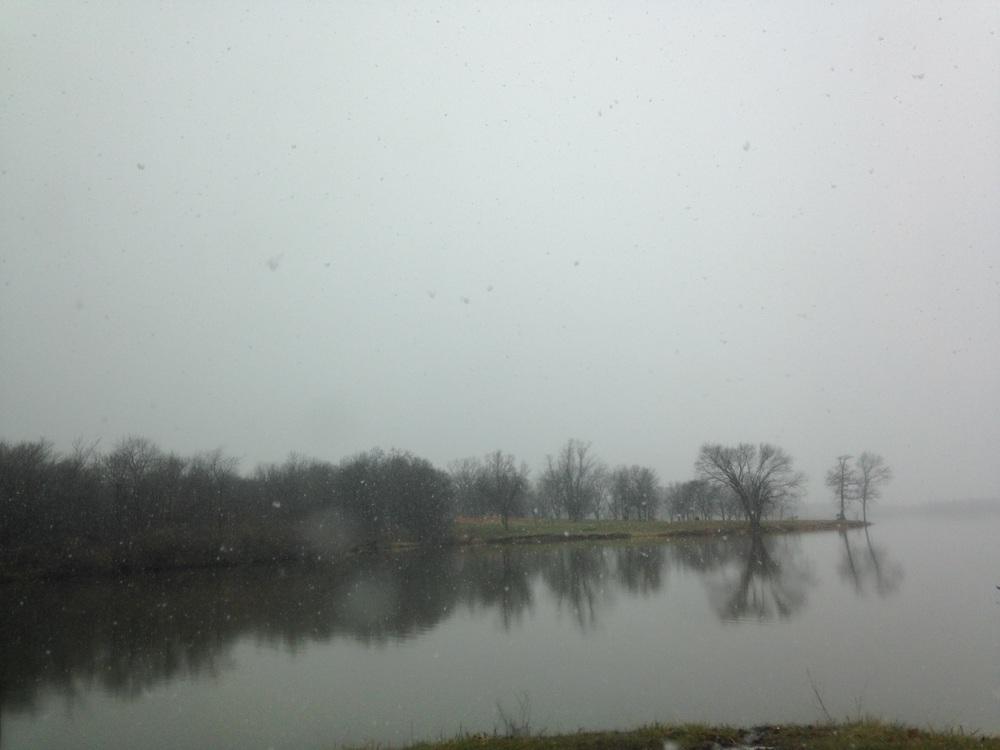Snowing-Over-Lake.jpg